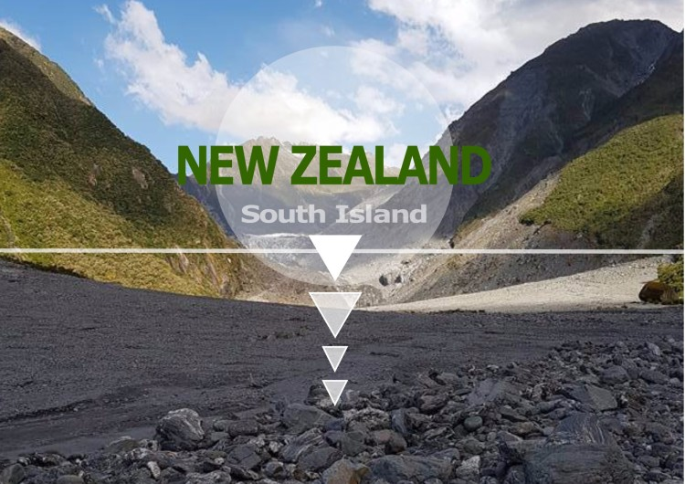 nz sud front