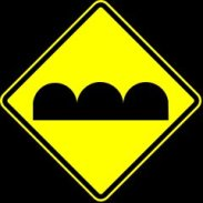 mexico_road_sign_sp-41372004059..jpg