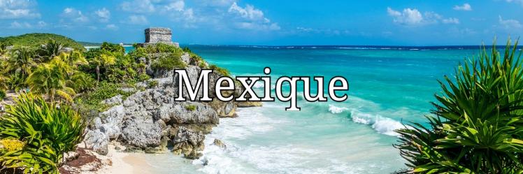 mexique-1000x6005727917726013269083.png